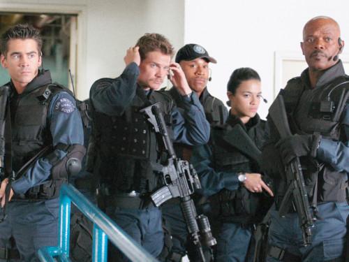 swat_cortada