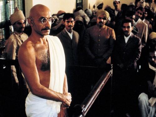 Gandhi_20070102_001