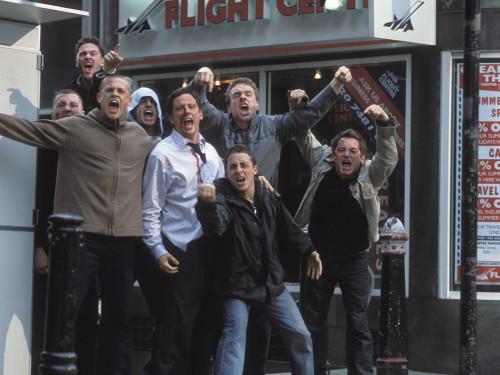 green-street-hooligans_03