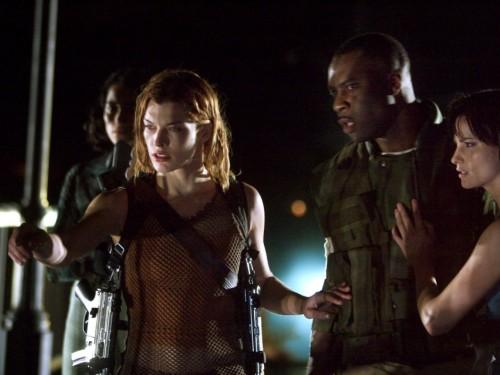 resident-evil-apocalypse-2004-51-g