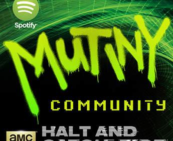 MUTINY-COMMUNITY-on-amc