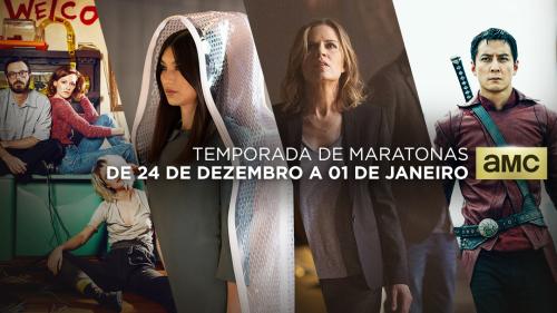 gp_2015-12_navidad-de-maratones