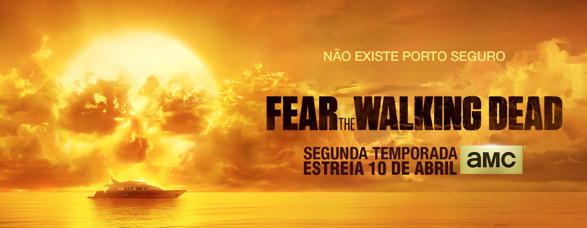 10259_FTWD_S2_horizontal_portugues