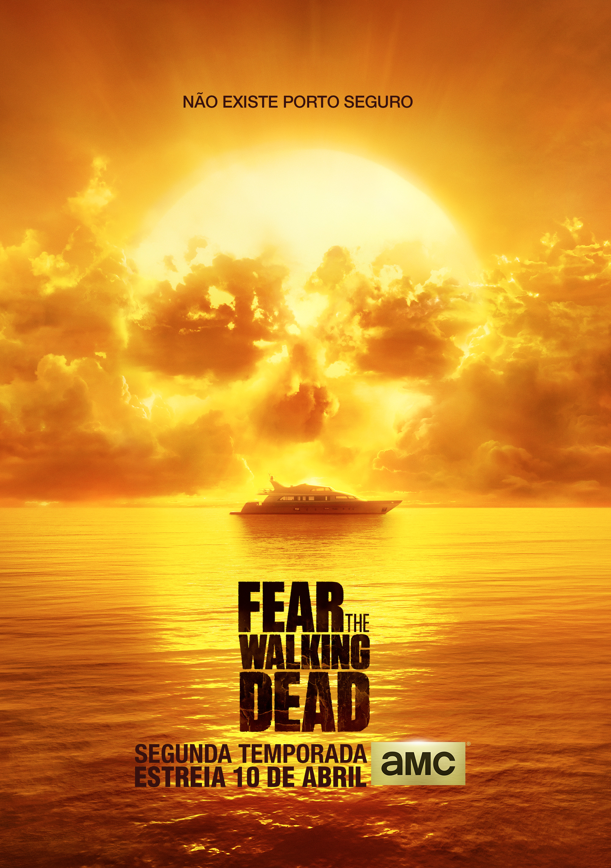 10259_FTWD_S2_vertical_portugues