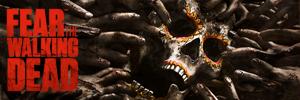 fear_2b