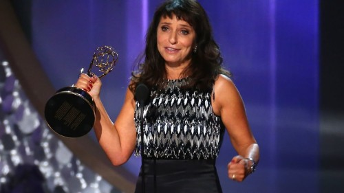 14793230-susanne-bier-accepts-the-award