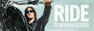 ride-with-norman-300x100