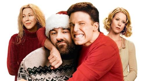 surviving-christmas-1