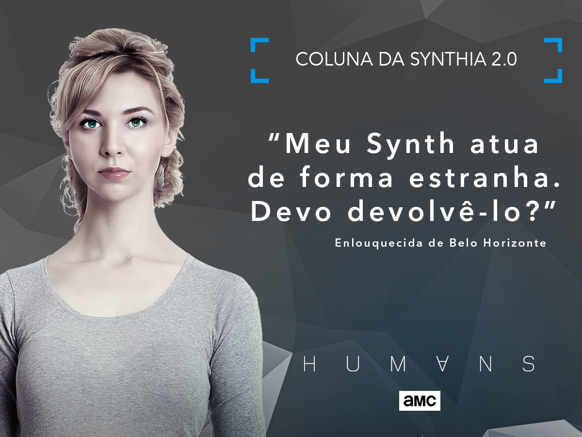 1200x900_columna_synthia_1_brasil
