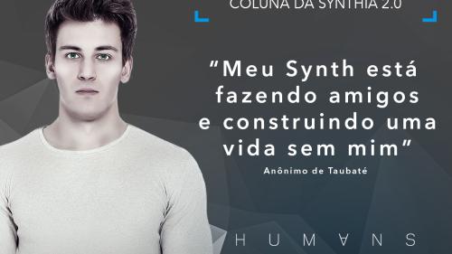 1200x900_columna_synthia_2_brasil