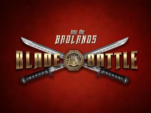 ITB_BladeBattle_Logo_small