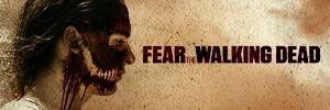 fear-s03