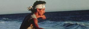 karate-kid-300x100