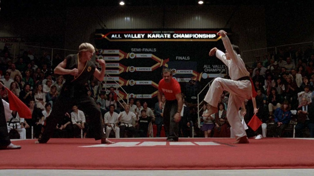 karate-kid-artimg