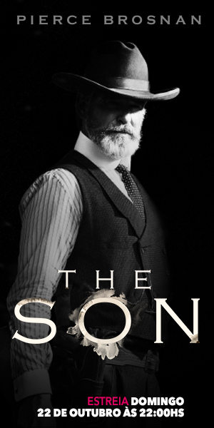300x900_the-son_estreno_brasl