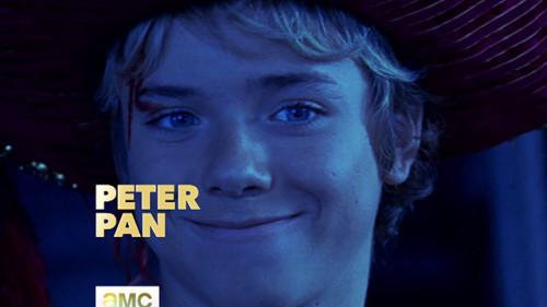 Peter Pan 640x480