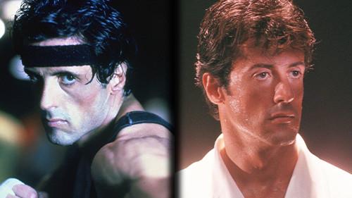 Rocky-III-VS-IV
