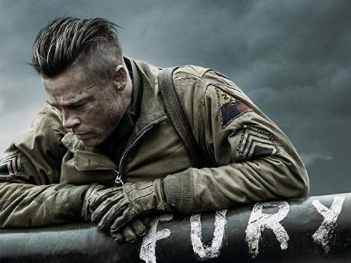 Fury_FeaturedImage