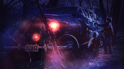 Ghost_KeyArt_Web_FeaturedImage