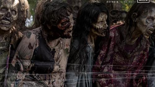 Zombies_amc_br
