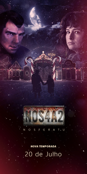 NOS4A2_300x600_#3_TUNE_IN_port