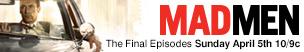 MMS7B-menu
