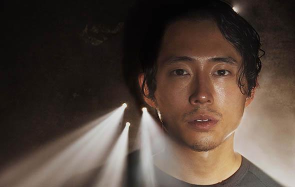 The-Walking-Dead-Season-5-Glenn-Yeun-590