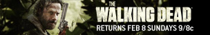 the-walking-dead-season-5-A-menu-returns-feb-8-sundays