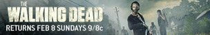 the-walking-dead-season-5-b-rick-lincoln-menu-returns-feb-8-sundays