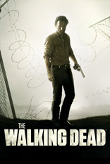 tve-flyout-TWD4A