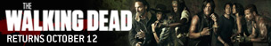 twd-CCS5-menu-returns-oct-12