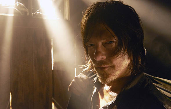 The-Walking-Dead-Season-5-Daryl-Reedus-590