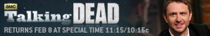 talking-dead-season-5-menu-returns-feb-8-special