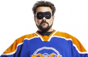 comic-book-men-season-4-kevin-smith-cast-590