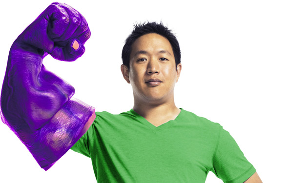 comic-book-men-season-4-ming-chen-cast-590