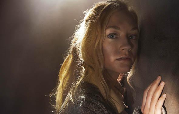 The-Walking-Dead-Season-5-Beth-Kinney-590