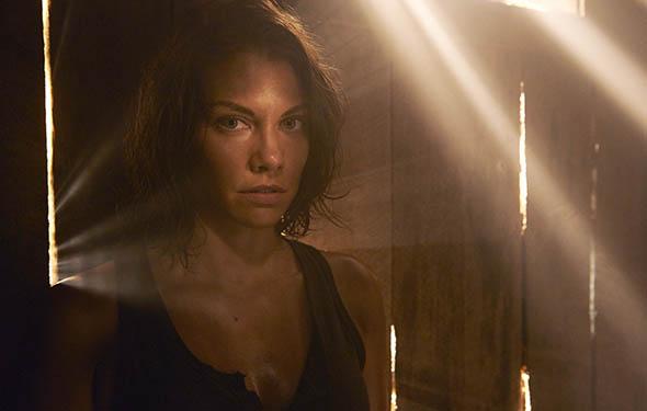 The-Walking-Dead-Season-5-Maggie-Cohan-590