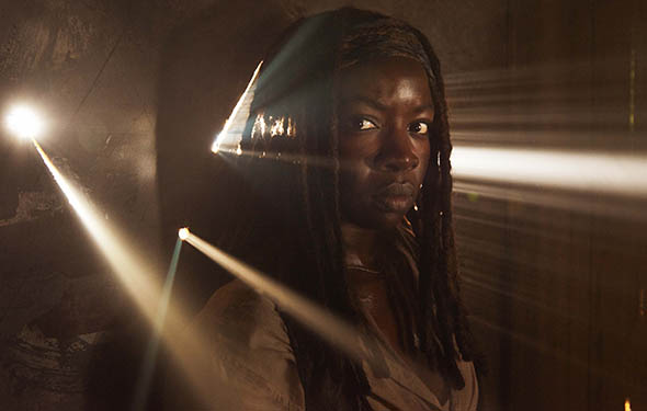 The-Walking-Dead-Season-5-Michonne-Gurira-590