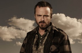 BB-S5B-Aaron-Paul-Interview-590