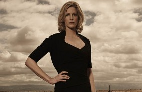 BB-S5B-Anna-Gunn-Interview-590