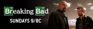 BBS5B update menu 95 sundays Breaking Bad Season 6 Episode 4