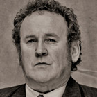 Colm Meaney as Thomas Doc Durant