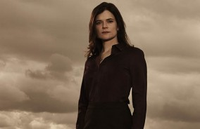 bb-s5b-betsy-brandt-interview-590