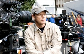ron-howard-director-590