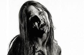 twd-s4-zombie-photos-tout-v2-590