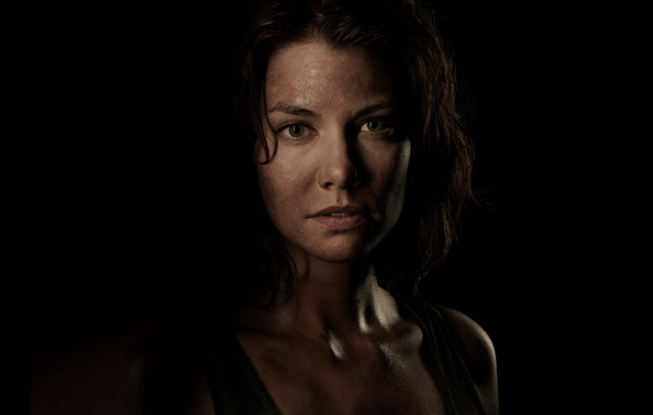 TWD-Cast-S4-Lauren-590x375