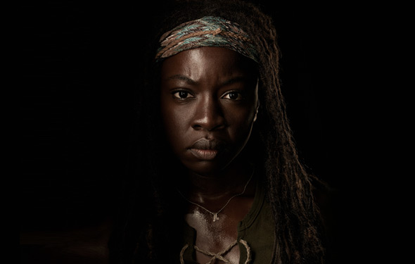 TWD-Cast-S4-Michonne-590x375