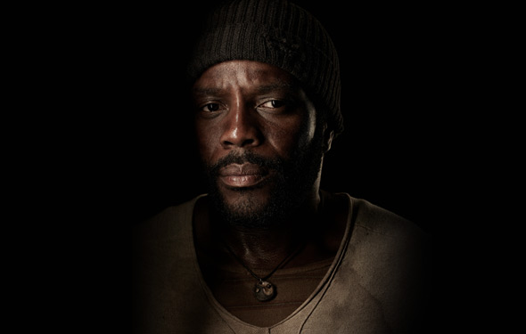 TWD-Cast-S4-Tyreese-590x375