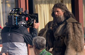 how-s3-bts-anson-photos-590