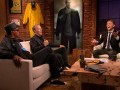 Samuel L. Jackson and Bob Odenkirk discuss Walt's confession in Episode 511.